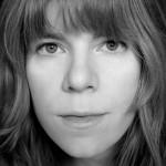 Portrait Birgit Zimmermann