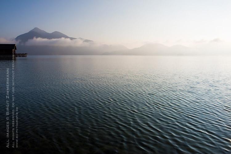 walchensee-ripples