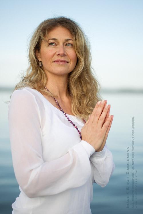 yoga-kerstin-portscher072
