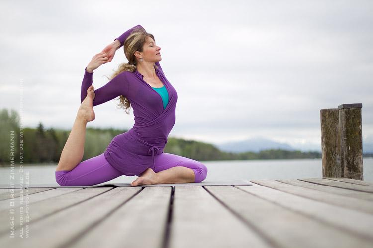 yoga-kerstin-portscher126