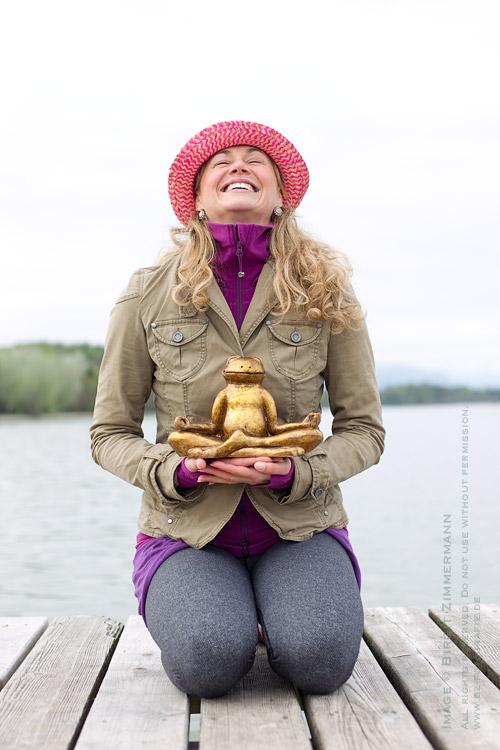 yoga-kerstin-portscher161