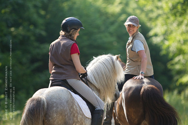 pferdeshooting-roth-120619-067