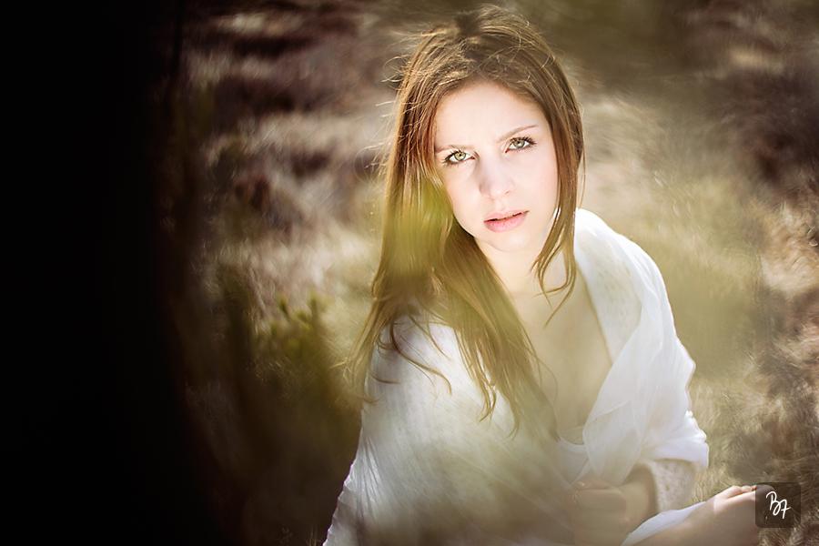 2014-03_portrait-frau-moor-04
