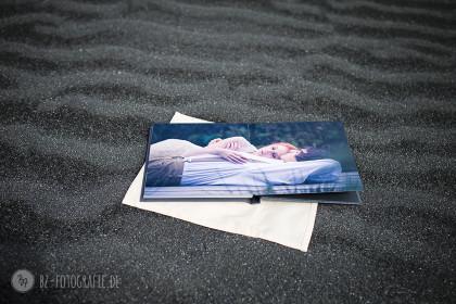 fotoalbum-ewigkeit-1