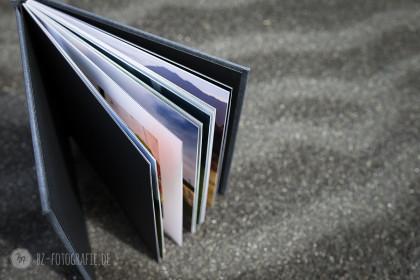 fotoalbum-ewigkeit-2