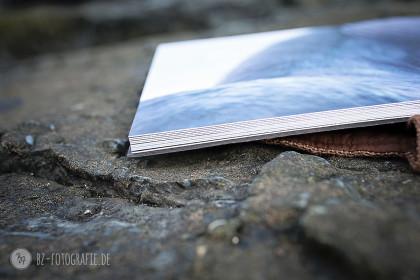 fotoalbum-ursprung-3