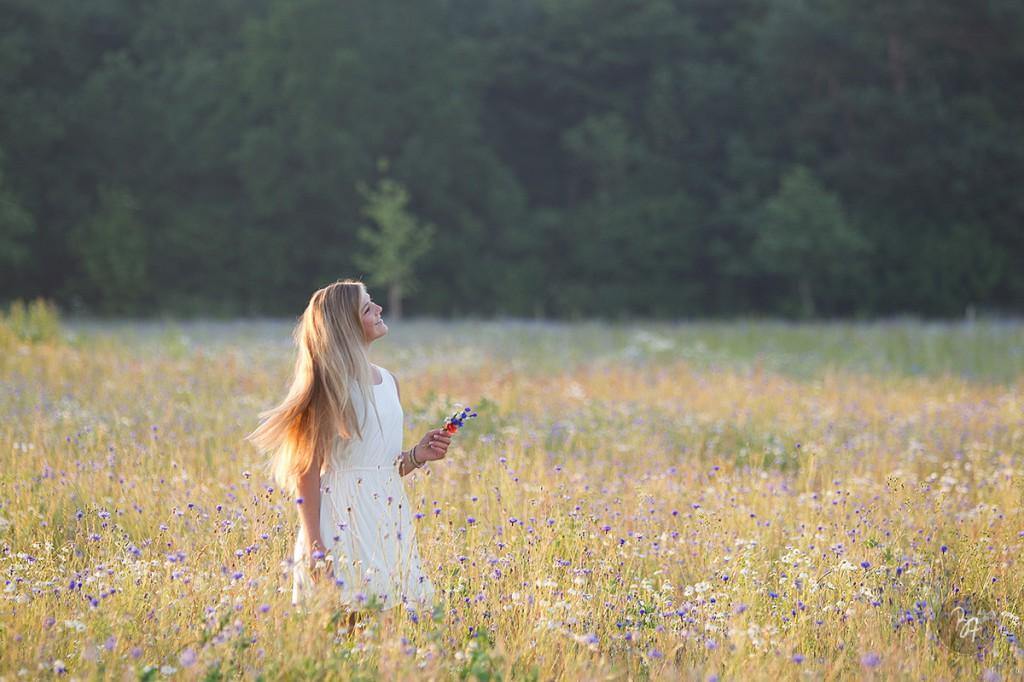 2014-06-18_carola-011