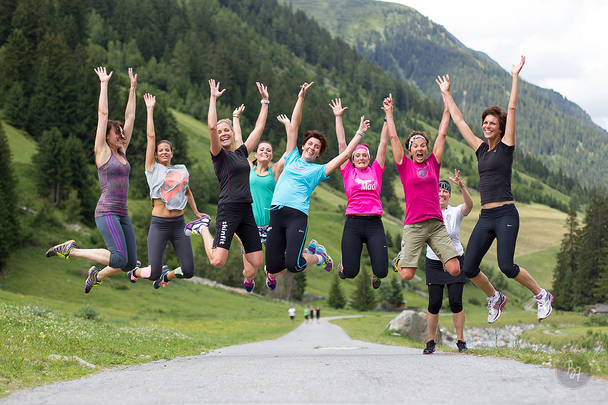 ischgl-bodyandsoulcamp2014