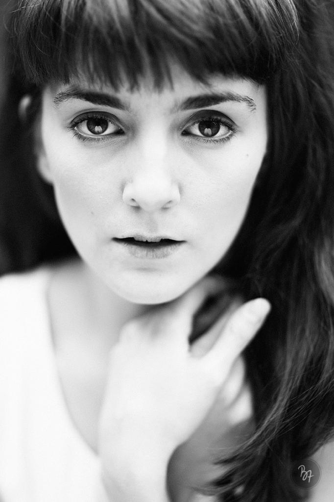 nadina-3