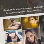 website-neu