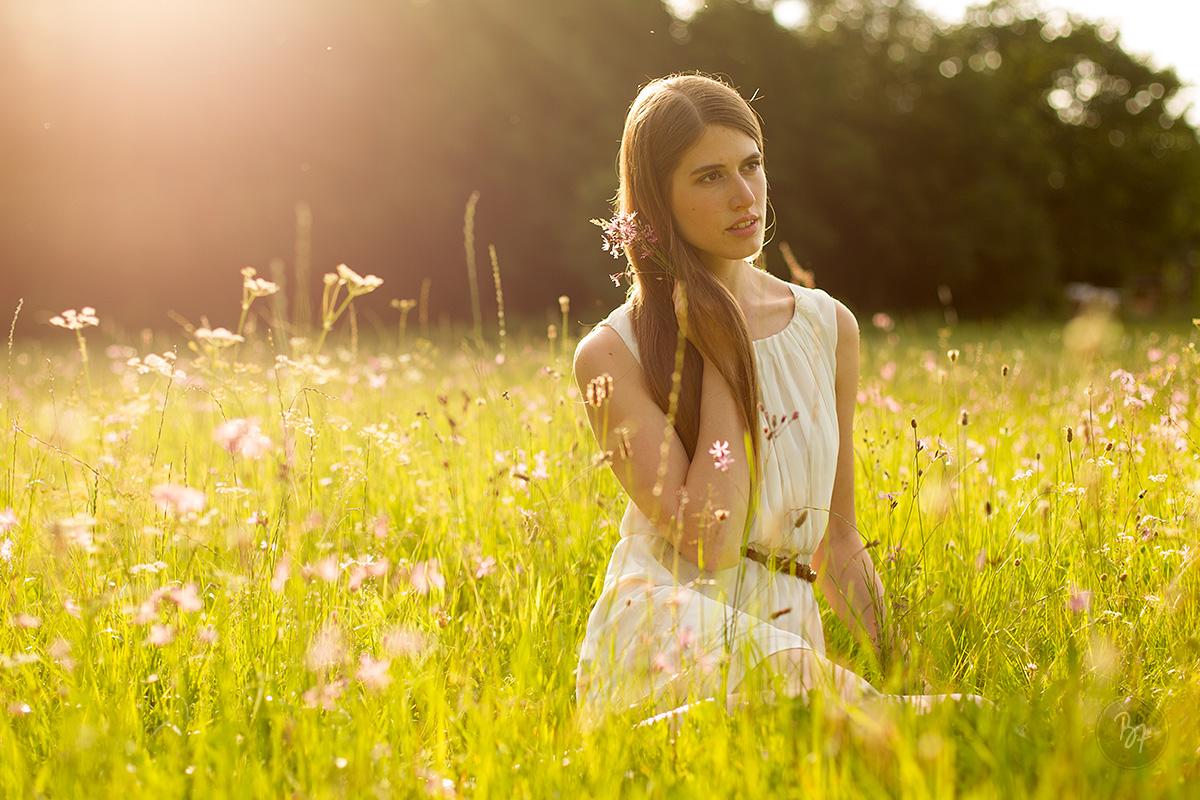 2015-06-25_christina-002