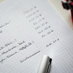 kalkulation-fotografin
