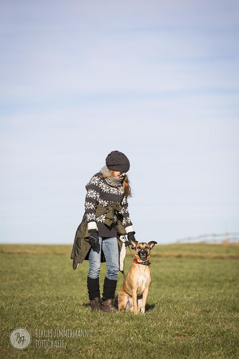 hunde-socialwalk-ostermuenchen-010