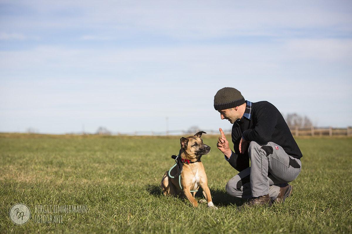 hunde-socialwalk-ostermuenchen-015