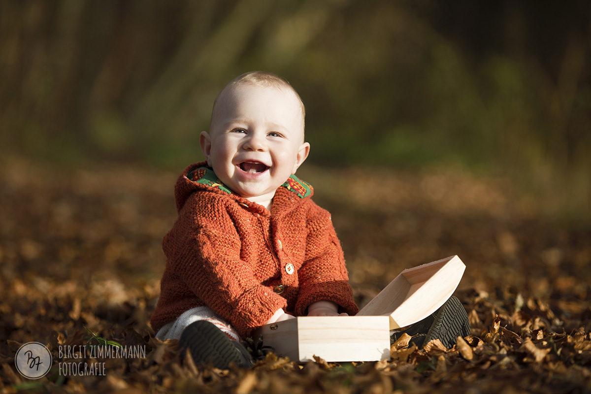 babyfotos-wald-ebersberg-001