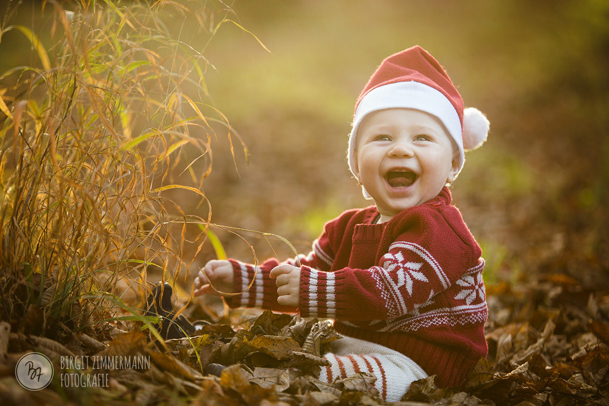 babyfotos-wald-ebersberg-002