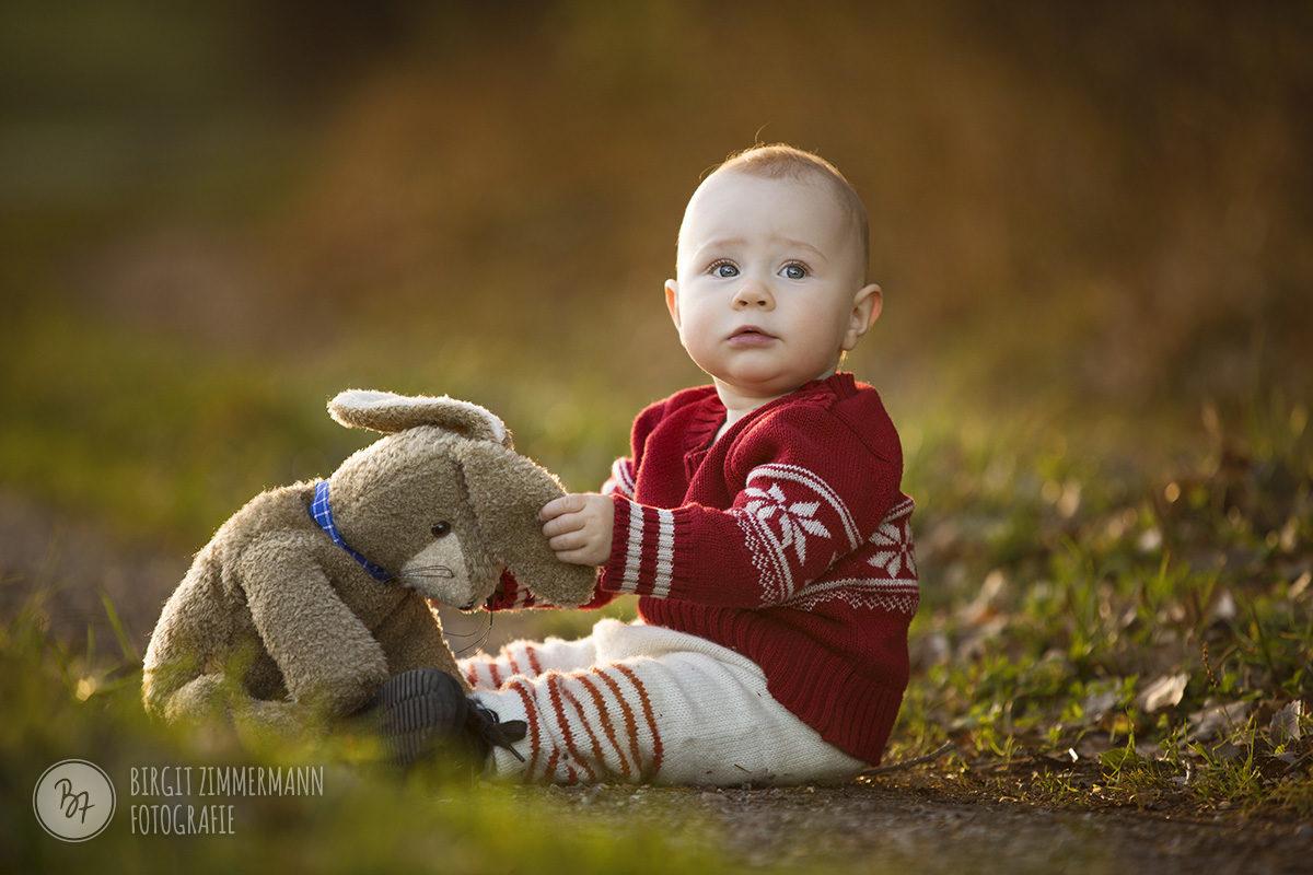 babyfotos-wald-ebersberg-005