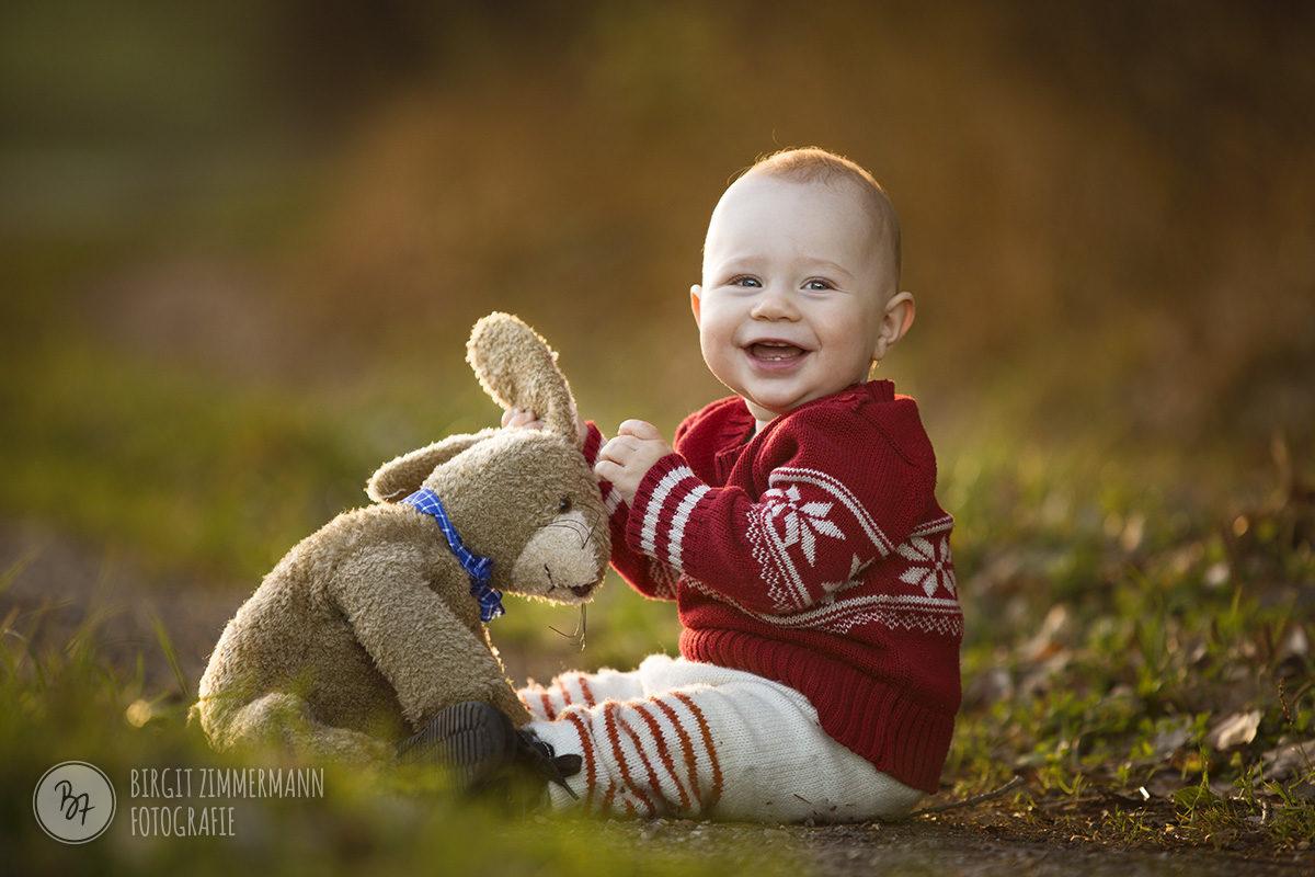 babyfotos-wald-ebersberg-006