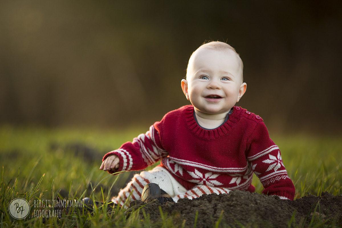babyfotos-wald-ebersberg-009