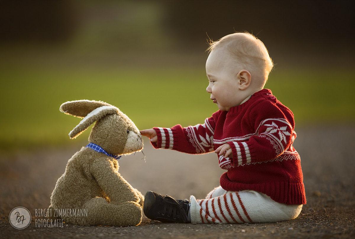 babyfotos-wald-ebersberg-011