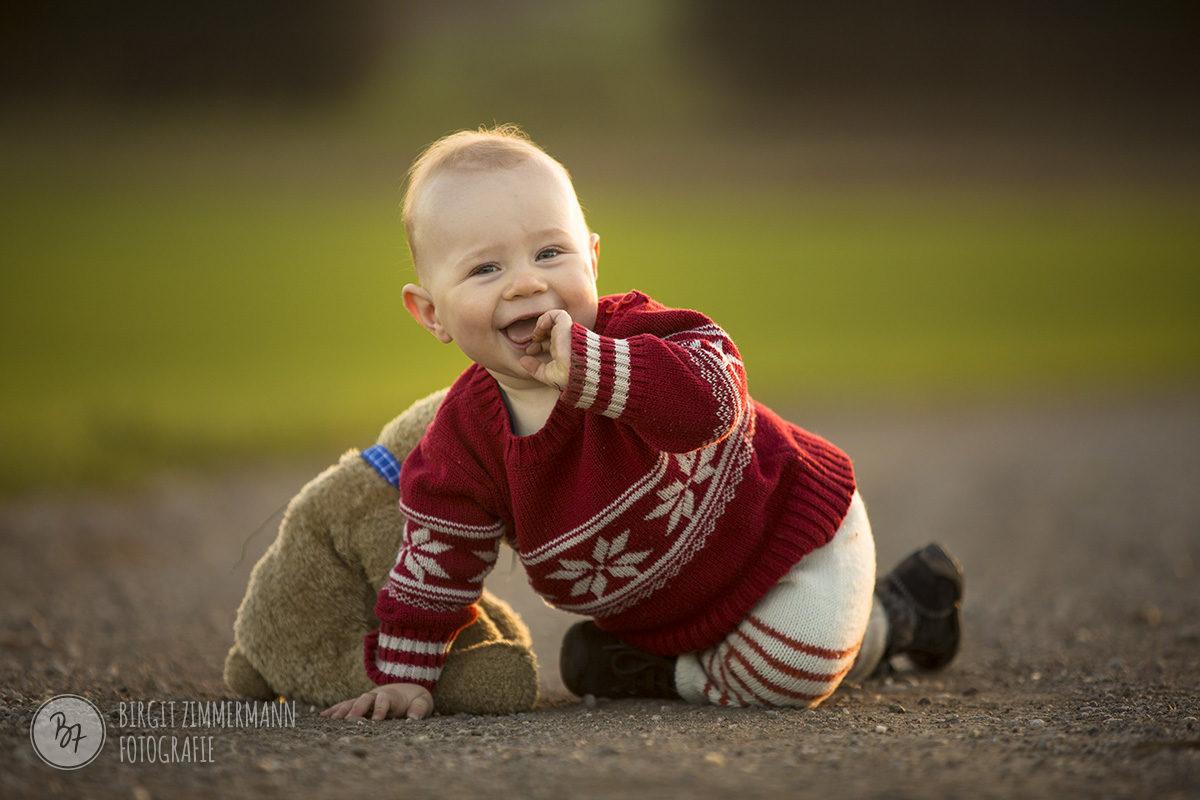 babyfotos-wald-ebersberg-012