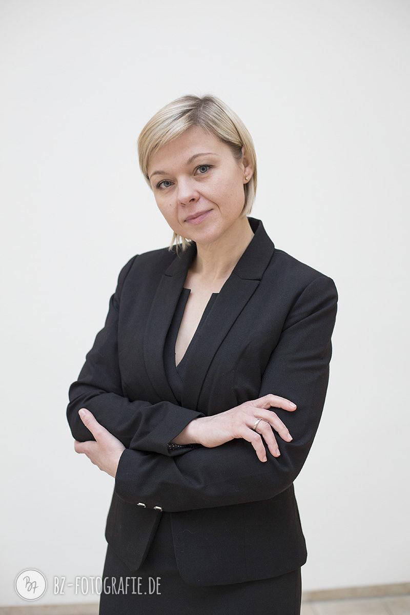 business-portrait-muenchen-frau-feb17-05