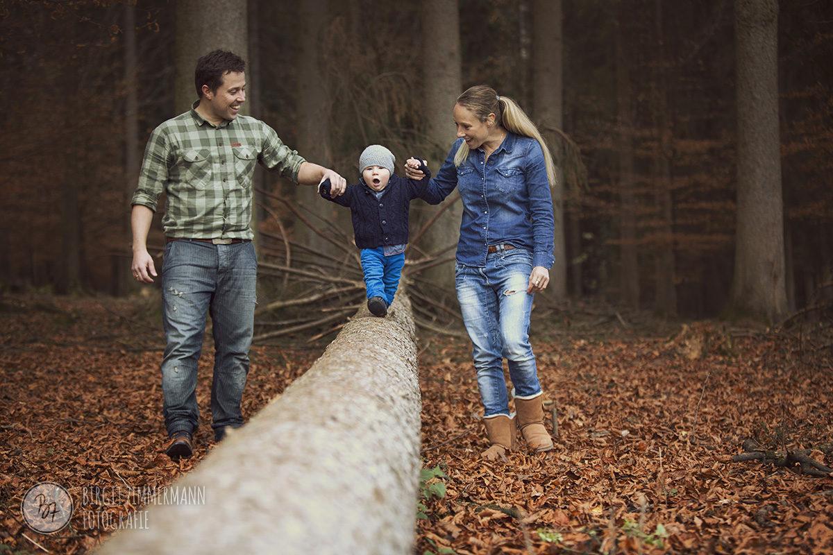 familienfotos-herbstwald-muenchen-008