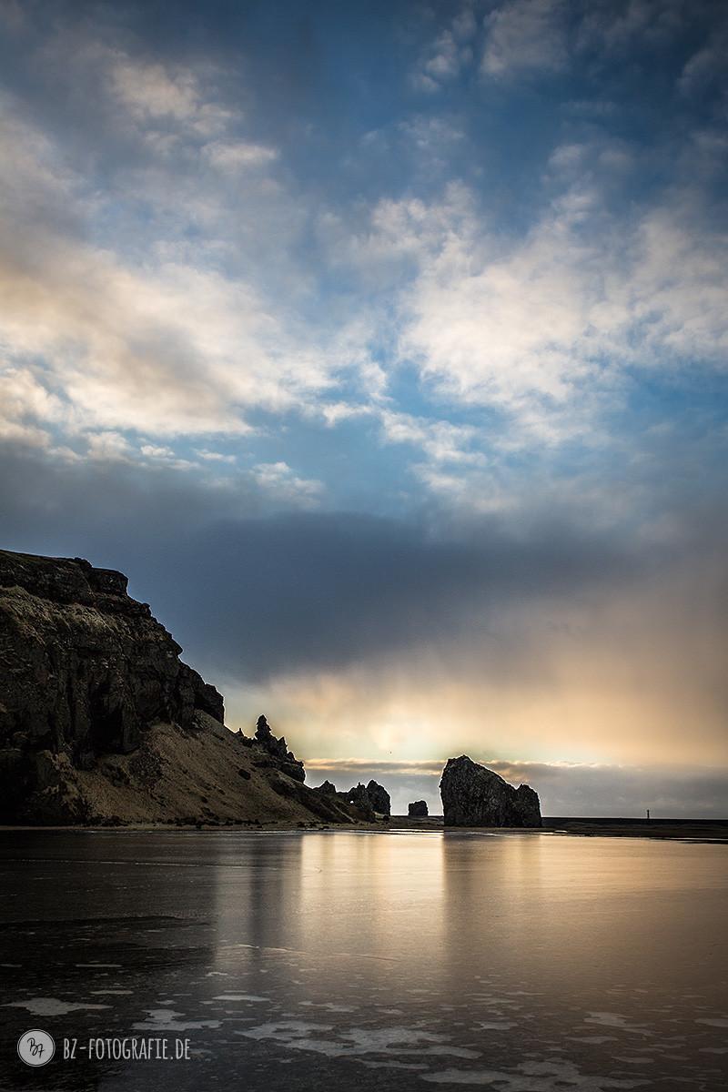 island-dyrholaey-reynisfjara-021
