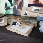 printversand-foto-packages