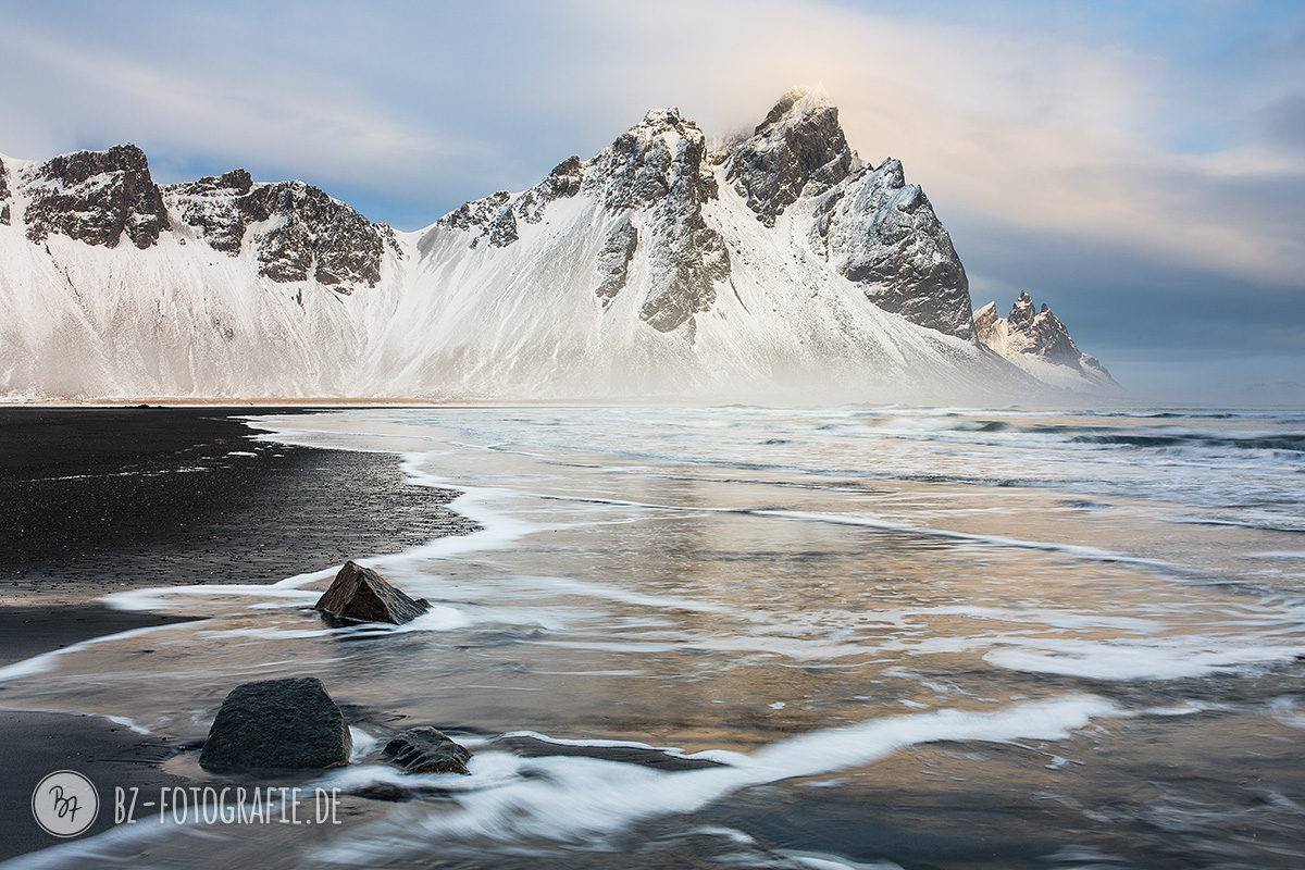 island-horn-januar16-009