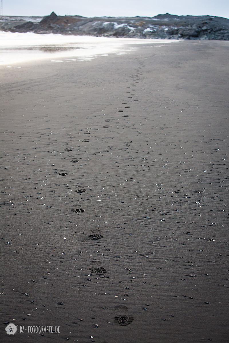 island-strand-januar16-002