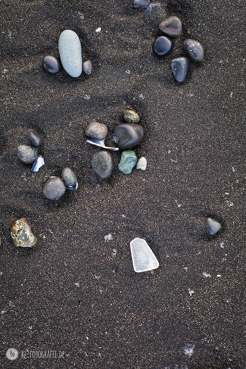 island-strand-januar16-004