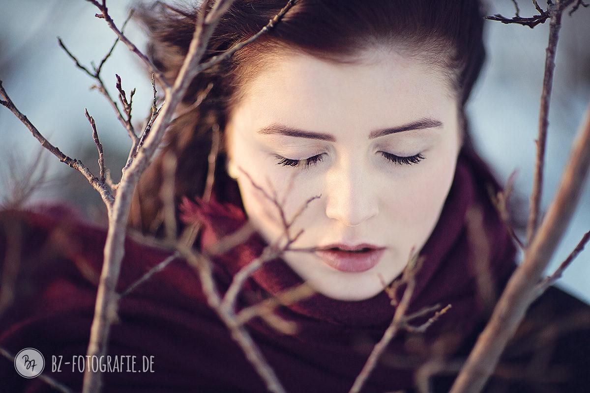 portraits-reykjavik-frau-januar16-009