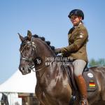 working-equitation-em-2016-070