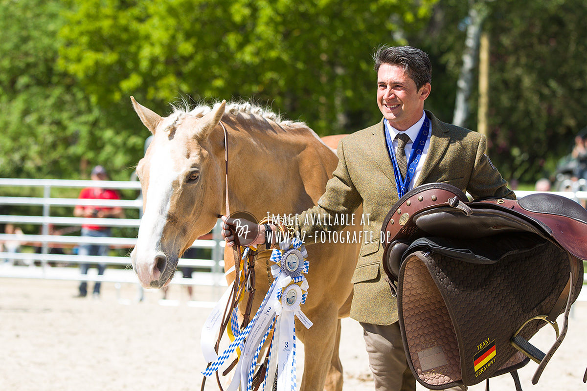 working-equitation-em-2016-101