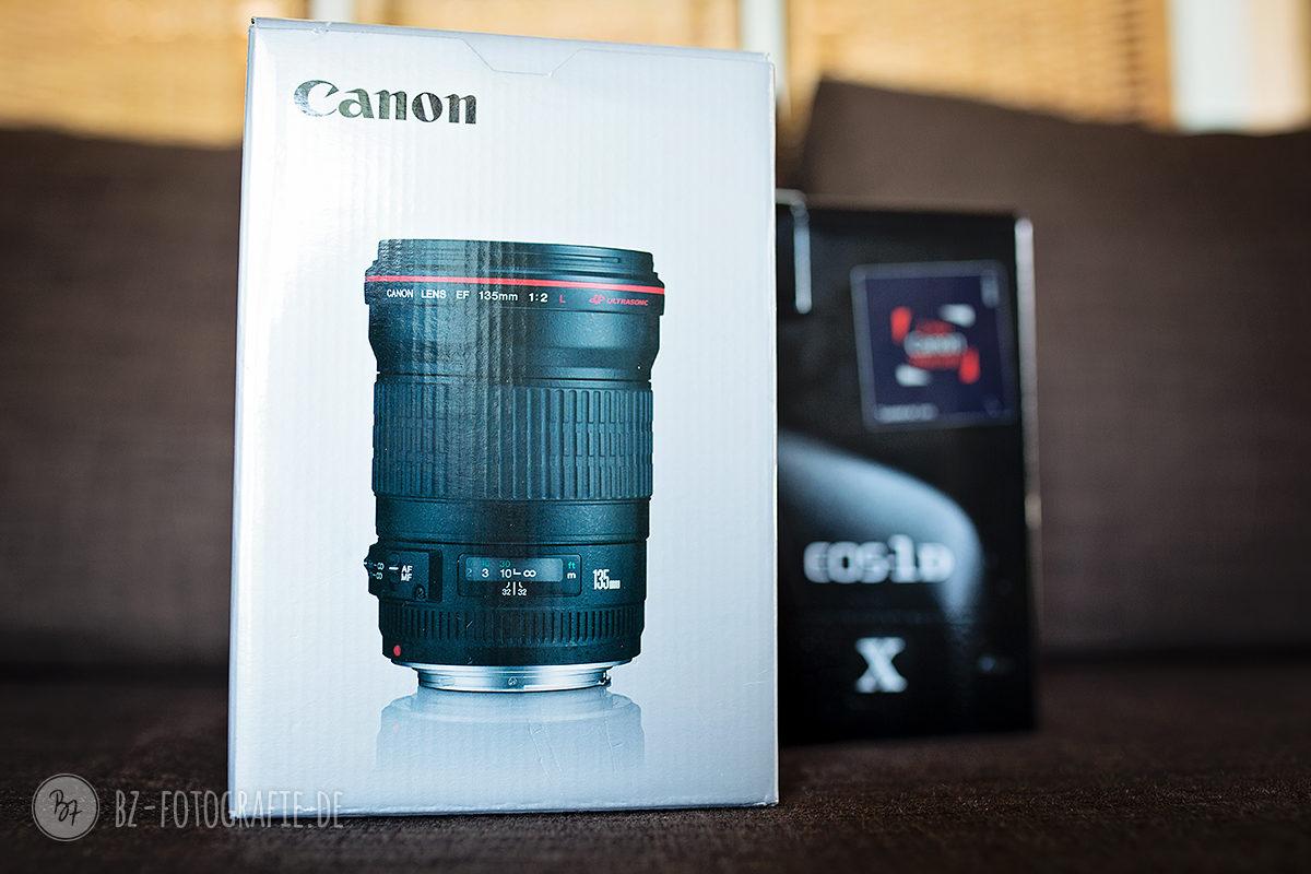 kamera-1dx-135mm