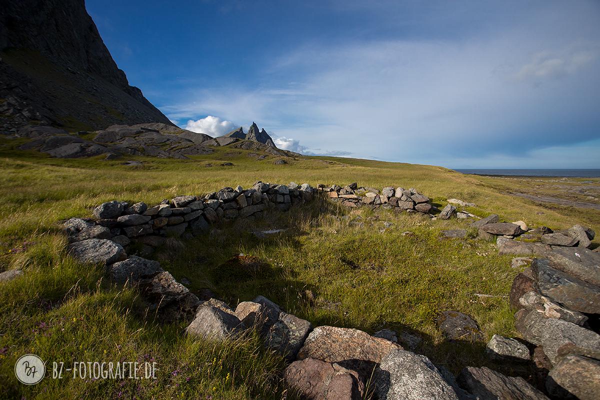 island-fotoreise-natur-034