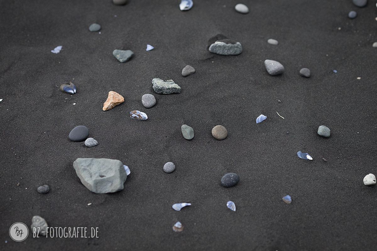 island-steine-strand