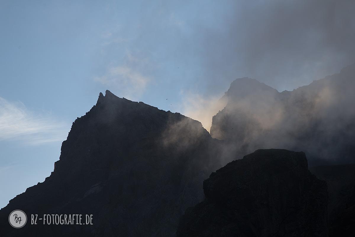 island-fotoreise-natur-005