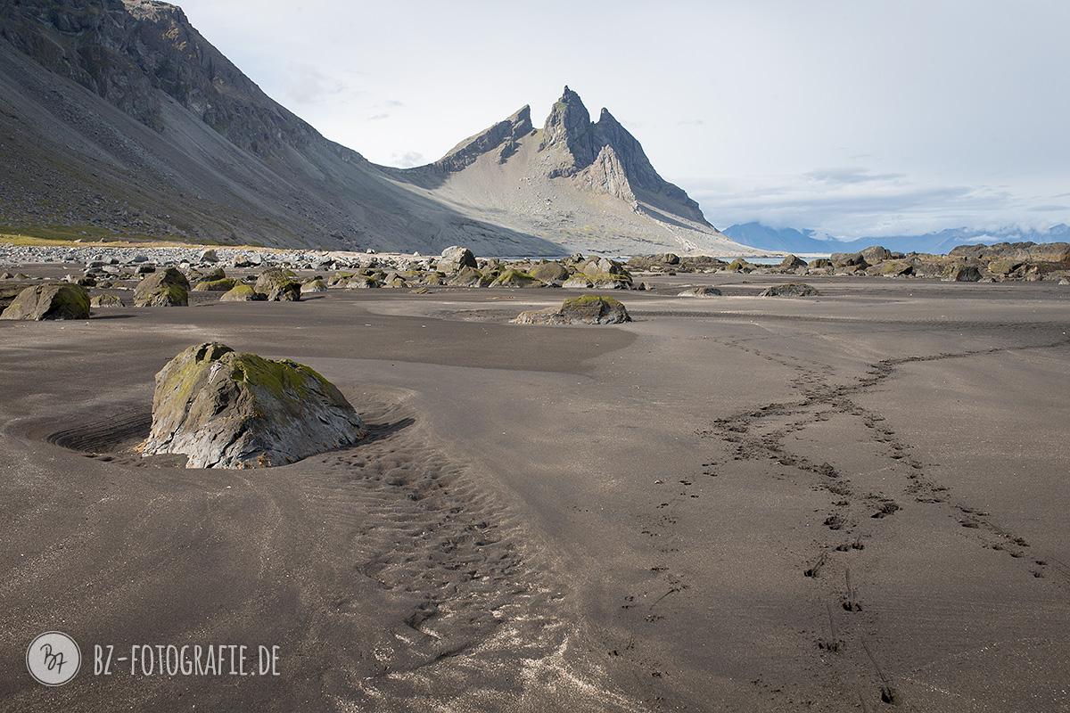 island-fotoreise-natur-015