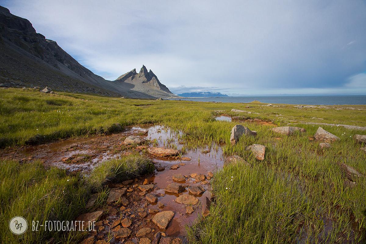 island-fotoreise-natur-018