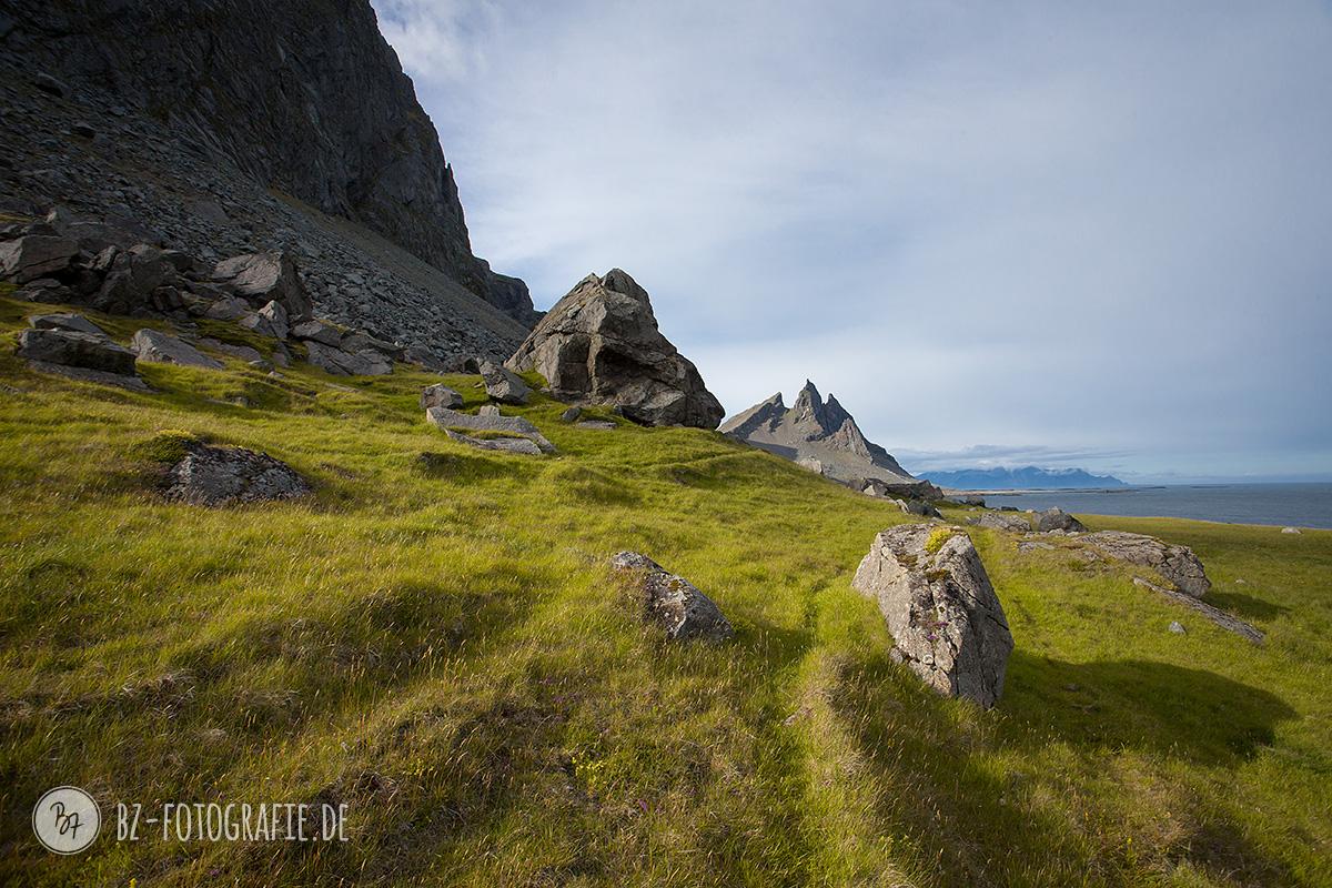 island-fotoreise-natur-019