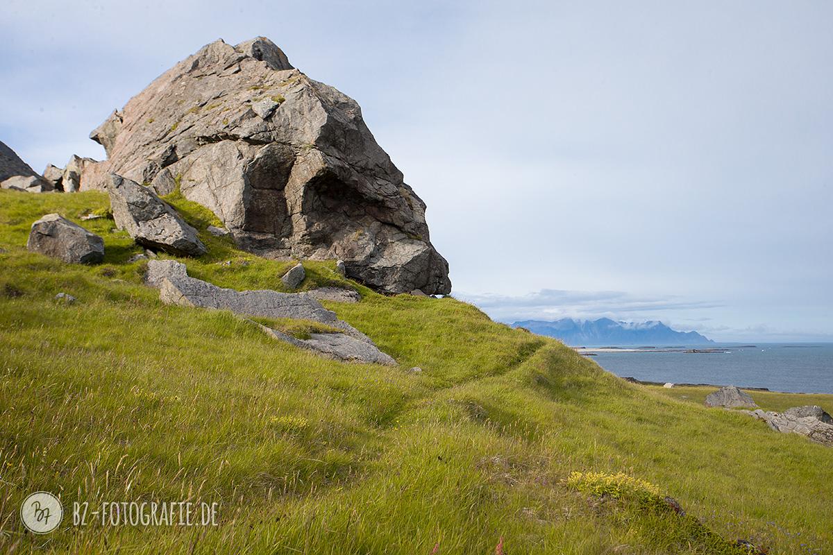 island-fotoreise-natur-020