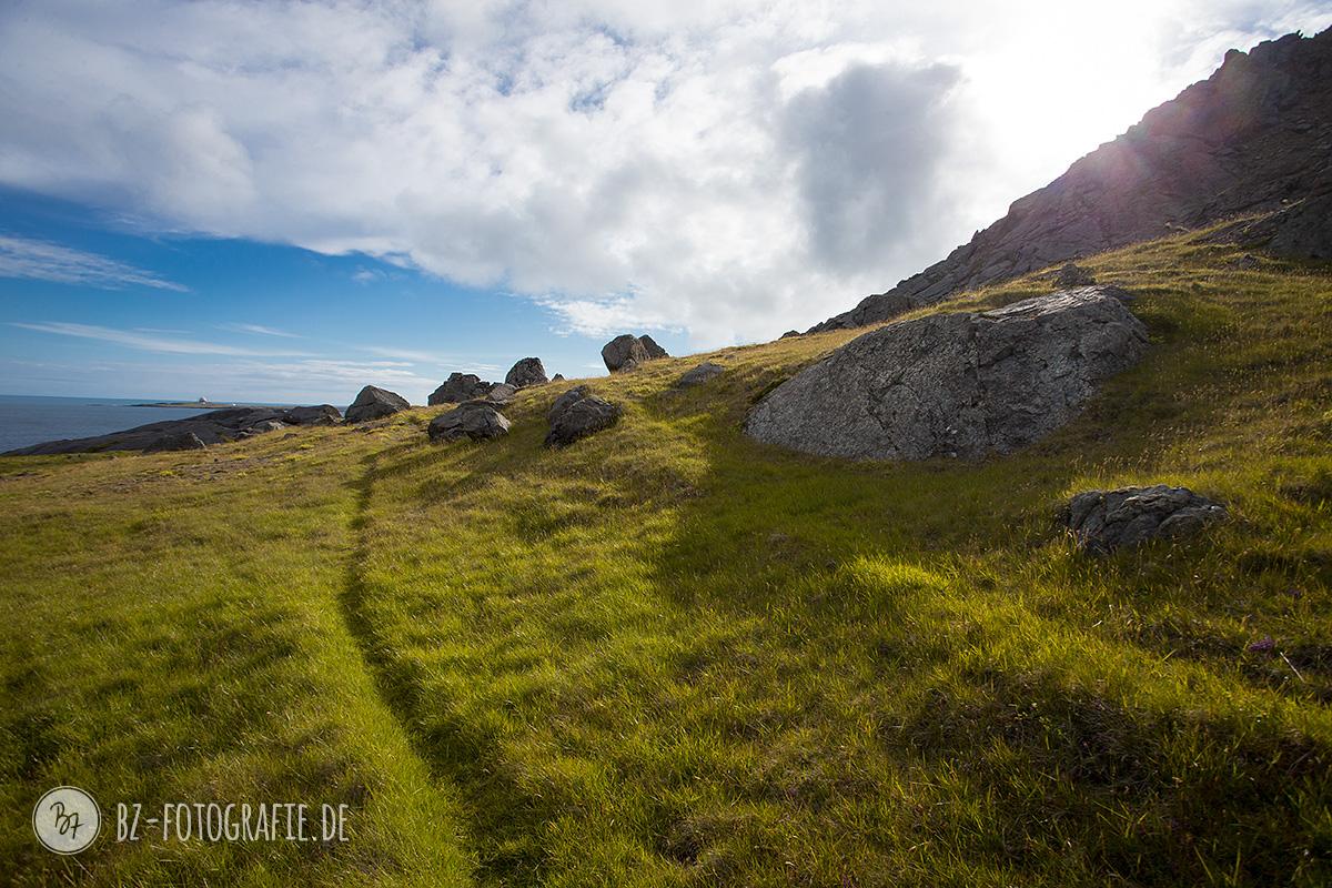 island-fotoreise-natur-022