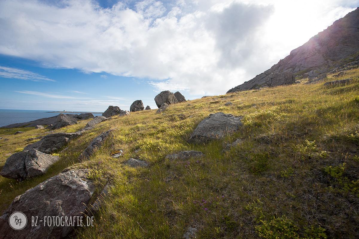 island-fotoreise-natur-023