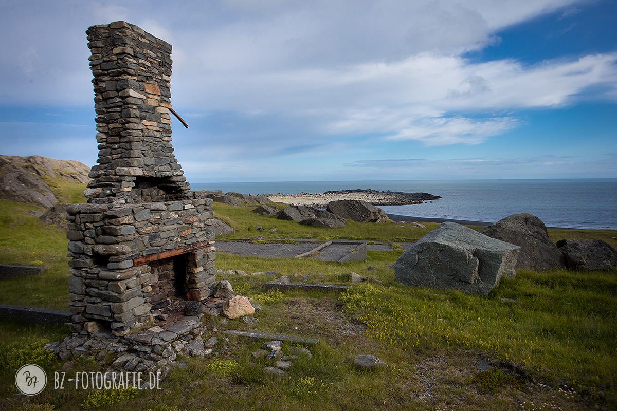 island-fotoreise-natur-031