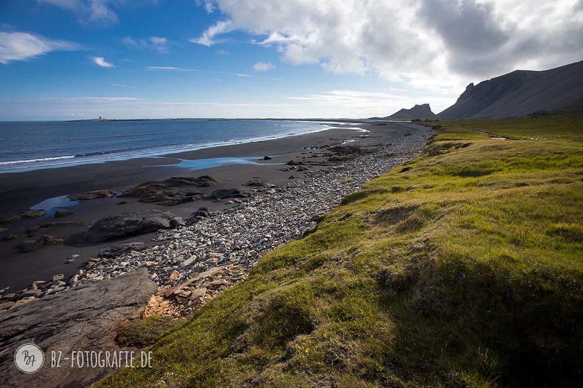 island-fotoreise-natur-032
