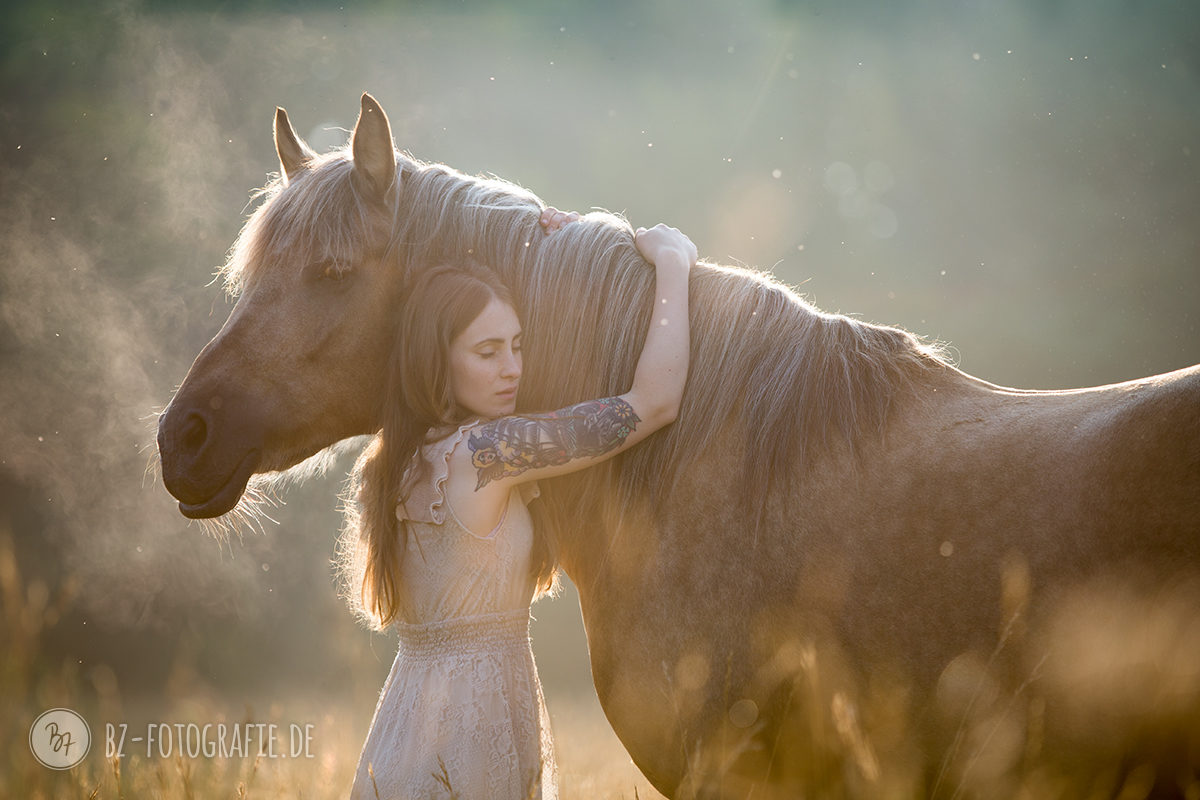 pferdefotos-frau-pferd-011