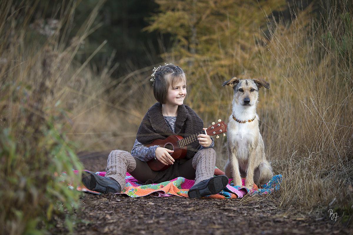 familienfotos-kind-hund-01
