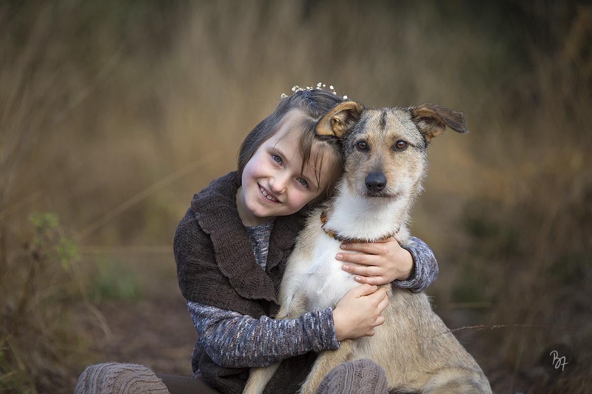 familienfotos-kind-hund-02